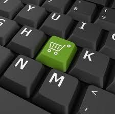 Online Shopping Image