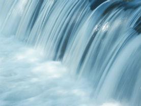 waterfall-335985_1920