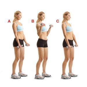 5 Unusual Exercises You Should Start Doing Image