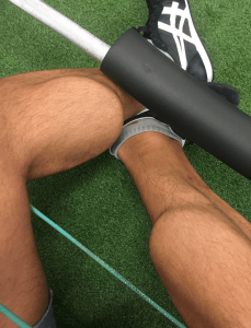 The Ultimate Workout for Bigger, Better Calves