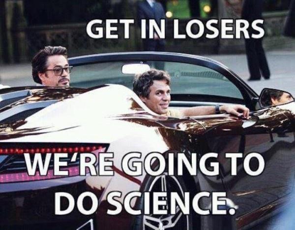 science-600x467__span