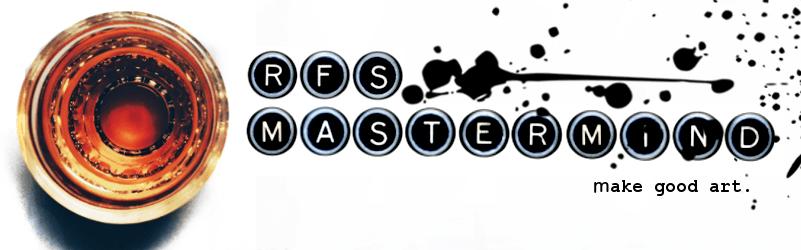 mastermind_2017final