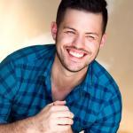 Matt Dustin