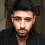Aadam Ali