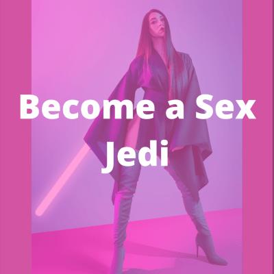 sex jedi