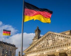 """Alertă. 7 județe din România, incluse în lista """"zonelor de risc"""" în Germania 3"""