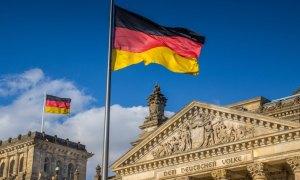 """Alertă. 7 județe din România, incluse în lista """"zonelor de risc"""" în Germania 36"""
