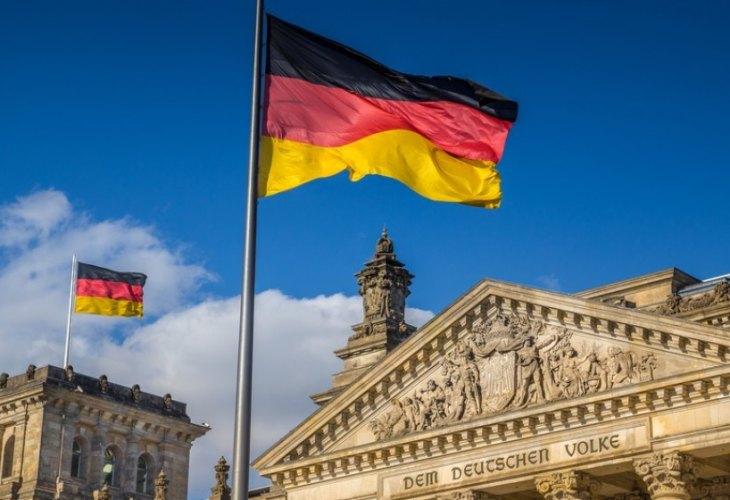 """Alertă. 7 județe din România, incluse în lista """"zonelor de risc"""" în Germania 1"""
