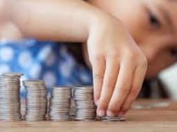 Alocaţii dublate pentru copii? 600 lei pentru cei cu vârste mai mici de 2 ani, propunerea PSD 2