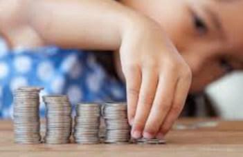 Alocaţii dublate pentru copii? 600 lei pentru cei cu vârste mai mici de 2 ani, propunerea PSD 3