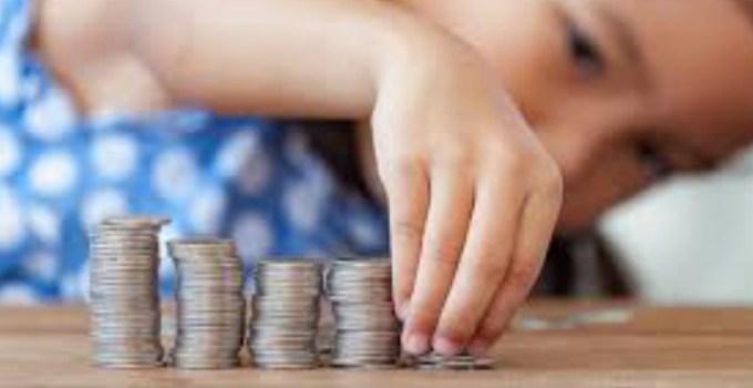 Alocaţii dublate pentru copii? 600 lei pentru cei cu vârste mai mici de 2 ani, propunerea PSD 1