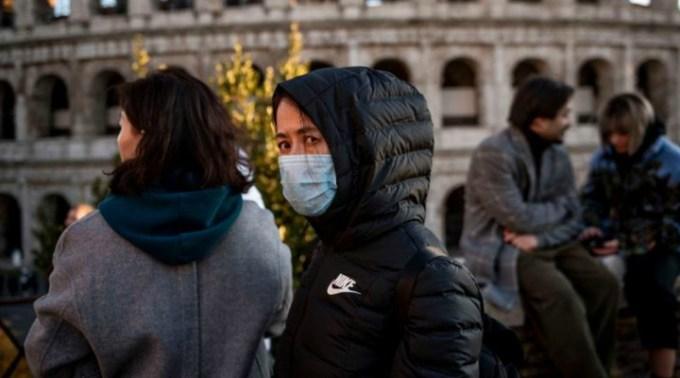 """Români din zonele cu coronavirus din Italia: """"Nu mai e nimeni pe stradă... Îmi este foarte frică! Au închis tot. Şcoli, magazine. Nu se găsesc măşti!"""" 1"""