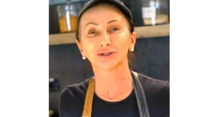 """O româncă din Italia rămasă fără serviciu, a donat 5.000 de euro pentru spitalele din Verona: """"Oameni ca ea, simbol al solidarității 1"""