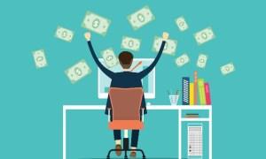 Majorări salariale de la 1 iulie. Bugetarii norocoși care vor câştiga mai mulţi bani 48