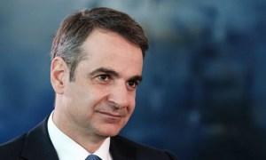 """Planul premierului Greciei pentru """"o vara foarte frumoasa"""", criticat de un reputat epidemiolog : """"Este doar o chestiune de timp înainte sa avem o explozie de infecții"""" 39"""