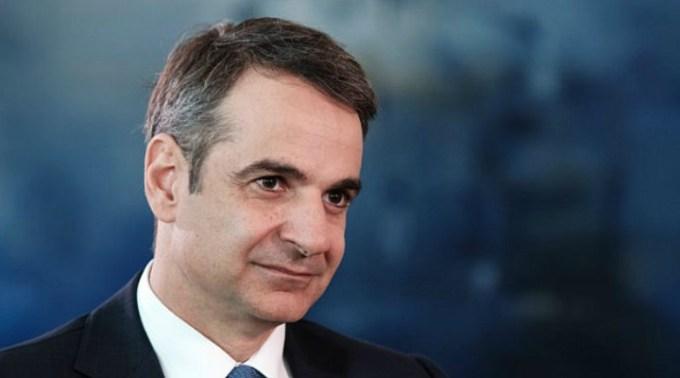 """Planul premierului Greciei pentru """"o vara foarte frumoasa"""", criticat de un reputat epidemiolog : """"Este doar o chestiune de timp înainte sa avem o explozie de infecții"""" 1"""