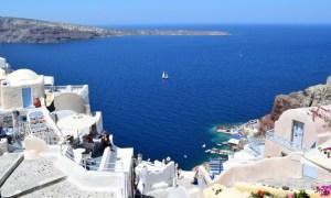 Infectați. Alți 3 români în vacanță în Grecia depistați pozitiv 33