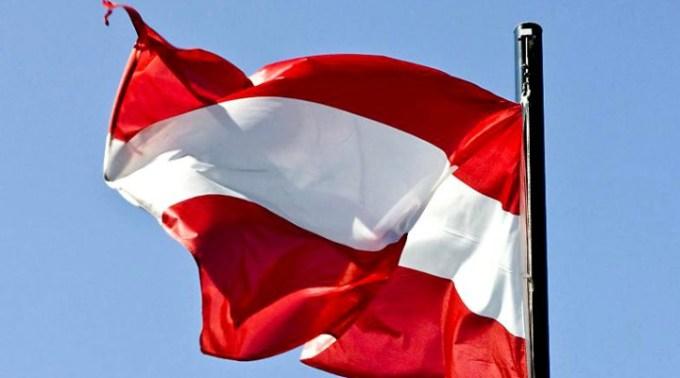 Austria a schimbat condițiile de intrare în țară pentru cetățenii români 1
