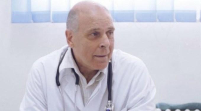 Medicul Virgil Musta: Unde nu se respectă regulile, acolo trebuie luate măsuri drastice. În caz contrar, sistemul medical va fi copleșit 1