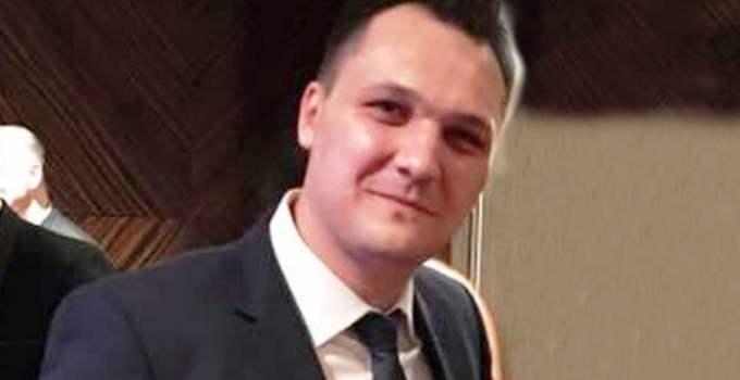 """Gabriel Ghinea, refuzat în România, pleacă în străinătate unde deschide o clinică de înfrumusețare: """"Mi s-a cerut șpagă ca să lucrez în țară, am hotărât să plec"""" 3"""