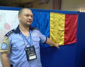"""Polițist din România: """"Meseria mea e să-ţi apăr c...l, nu să ţi-l pup indiferent cine eşti tu sau tac'tu"""". """"Tu vrei să mă jigneşti şi îmi dai şpagă"""" 8"""