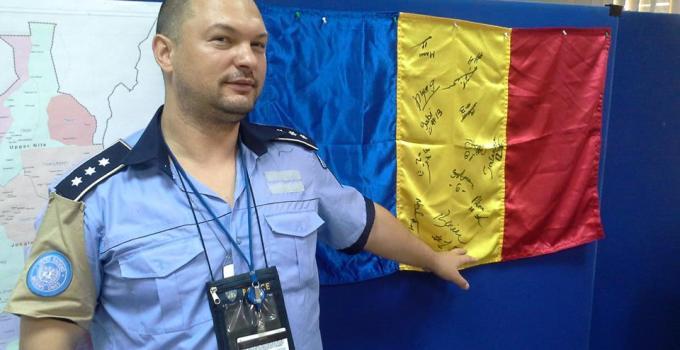 """Polițist din România: """"Meseria mea e să-ţi apăr c...l, nu să ţi-l pup indiferent cine eşti tu sau tac'tu"""". """"Tu vrei să mă jigneşti şi îmi dai şpagă"""" 7"""