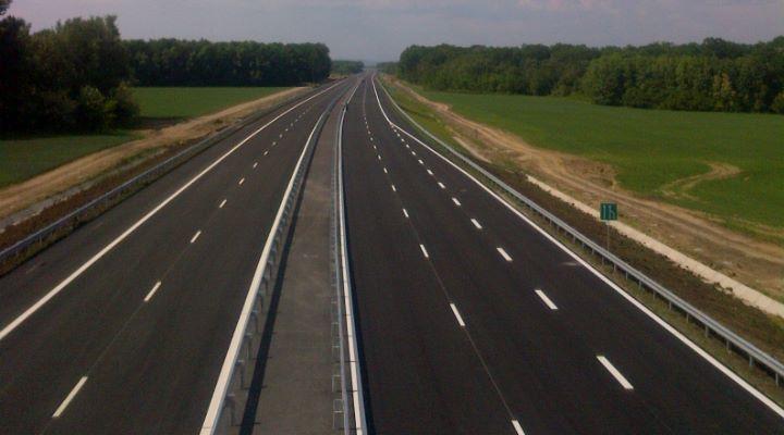Oare de ce? Premierul Borisov: în Bulgaria, un kilometru de autostradă costă de câteva ori mai puțin decât în România