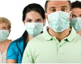 """Medicul român Mihail Pautov: """"Gripa este cu mult mai contagioasă şi mortală decât acest Coronavirus care anulează zboruri, închide oraşe şi sperie tot mapamondul. În ianuarie au murit peste 50.000 de oameni din cauza gripei în toată lumea. Şi pentru această gripa..."""" 12"""