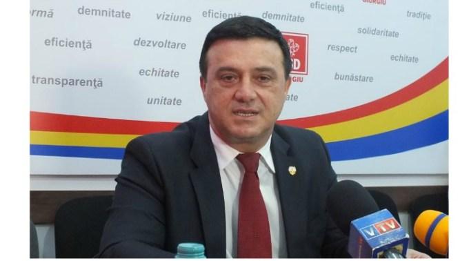 """Disperat. Niculae Bădălău speriat că va fi dat afară din PSD:  """"Cer scuze românilor din străinătate și familiilor lor!"""" 1"""