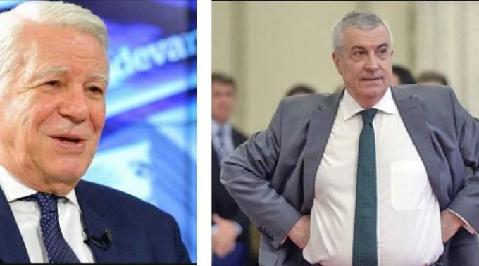 """Sebastian Lazaroiu: """"A trecut o săptămână de când ALDE, chipurile, a ieșit de la guvernare. A auzit cineva de vreun secretar de stat ALDE care să fi demisionat din funcție? Nu mai întreb de vreun director sau directoraș de prin agenții si deconcentrate, că ăștia și-au pus uniforma de camuflaj și s-au facut invizibili..."""" 1"""