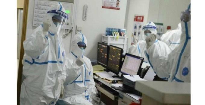 Ordin la Wuhan: În 6 zile să se construiască un spital special pentru pacienții cu coronavirus. În România ce se poate construi în 6 zile? 20