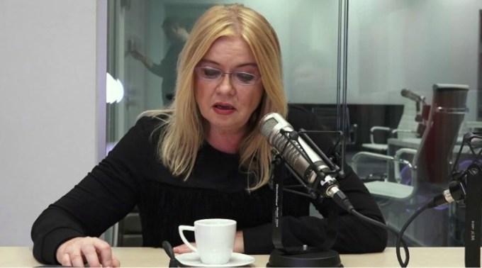 """Medicul Horaţiu Moldovan a văzut-o pe Cristina Ţopescu în ultimele ei zile de viaţă: """"Nu anunţa nimic acest eveniment tragic"""" 1"""