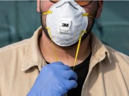 Coronavirus. 3 români reveniți din Italia, băgați cu forţa în carantină după ce au minţit şi nu au declarat că au fost în zona de risc. 17 persoane, în carantină. 1.000 sunt izolate la domiciliu 22