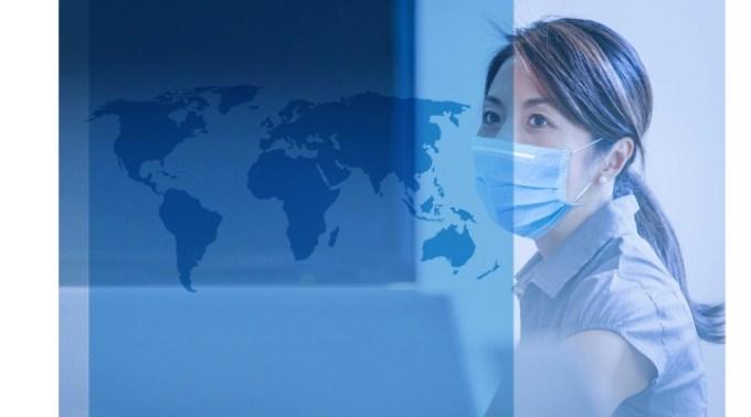 Coronavirusul revine în China