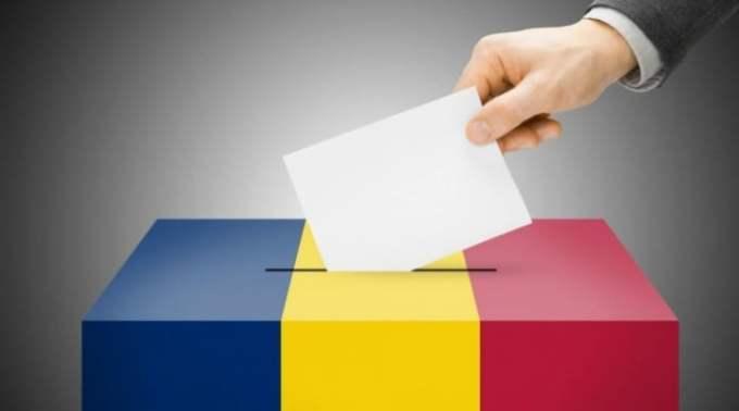 """Român din Spania: """"Am simtit toată viața ca guvernul român m-a părăsit când aveam nevoie de el...Am stat 13 ani fără documente romane in Spania ...Nu intelegeam politica, am crescut si acum stiu ca daca nu votez, este egal cu faptul ca si cum as vota pe PSD sau altu care nu as vrea. Cam asa este, recunosc ca am gresit, dar se invata. Ne vedem ..."""" 1"""