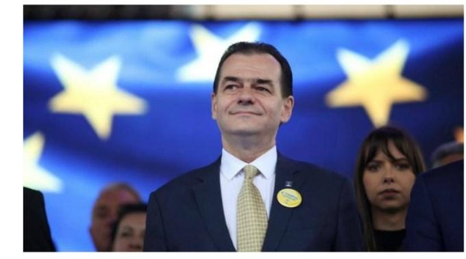 Se dublează alocațiile copiilor? Mutare PSD pentru PNL. Ce va decide Ludovic Orban? 1