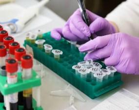 Suspiciune de coronavirus. Român venit din China de 8 zile, ajuns de urgenţă la spital cu simptome specifice gripei 22