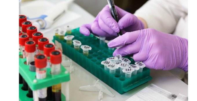 Suspiciune de coronavirus. Român venit din China de 8 zile, ajuns de urgenţă la spital cu simptome specifice gripei 17