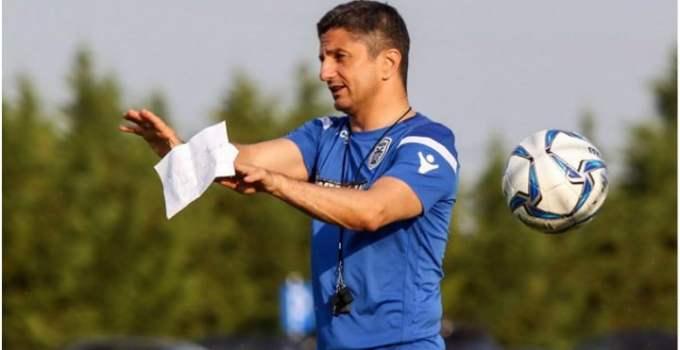 """Silviu Tudor Samuila: """"Răzvan Lucescu a plecat de la PAOK pentru ca pistolarul si fiul lui si-au bătut joc de el in ceea ce ar fi trebuit sa fie cea mai liniștită vara a carierei....A ales zona araba pentru ca doar..."""" 24"""