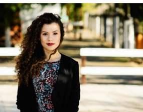 "Iulia Bocaniciu, 10 la BAC: ""România are profesori cu multe idei dar cu mâinile legate!"" 11"
