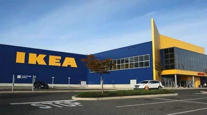 IKEA deschide al doilea magazin din România. Următoarele magazine vor fi amplasate la Cluj, Brașov și Timișoara 1