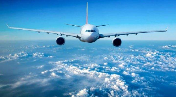 Norwegian Air Shuttle oferă cel mai lung zbor low-cost care durează peste 12 ore. Vezi cât costă un bilet de avion: 1