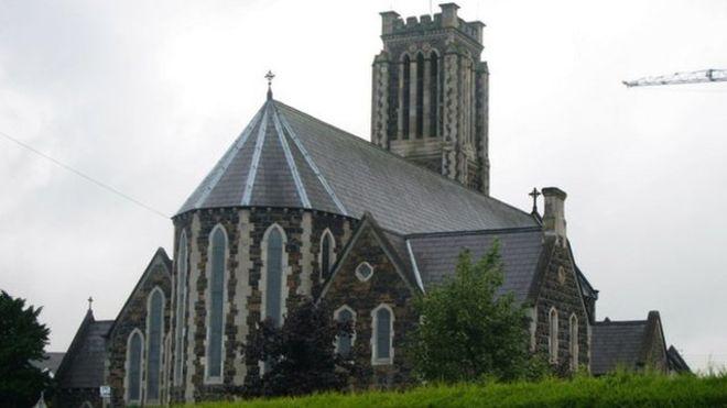 biserica-balyamena