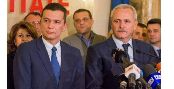 Asta se numește crimă!? OFICIAL: Medicamentele pentru cancer nu se mai vând în România! 1 milion de români sunt lăsați să moară? 5