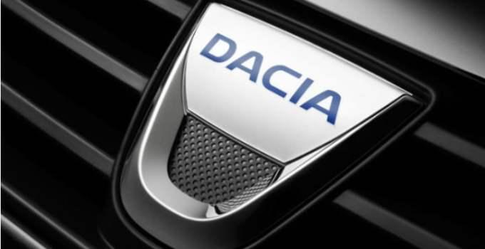 (Video) Primele IMAGINI SPION cu noua Dacia Duster. Va fi lansat în septembrie. Vezi aici: 20