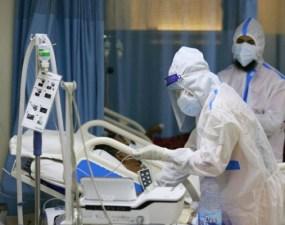 """Ministrul Sănătății, avertisment: """"Ce am vazut in Spania si Italia se poate intampla si la noi"""" 18"""
