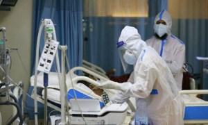 """Ministrul Sănătății, avertisment: """"Ce am vazut in Spania si Italia se poate intampla si la noi"""" 46"""