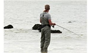 Reguli noi pentru pescarii din România. Termoscanați, măști, nu au voie să socializeze, să consume alcool și să facă grătar 2