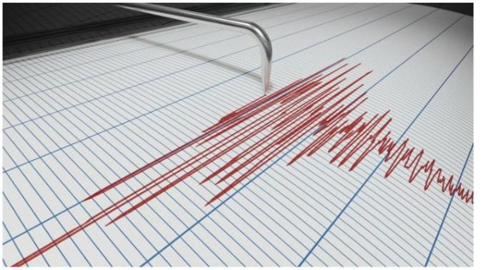 Revoluționar. O Universitate din România testează un sistem care prezice cutremurele cu cel puţin 4 ore înainte 1