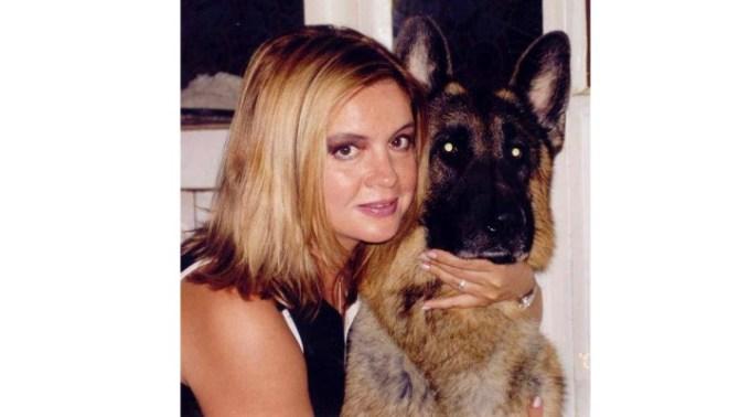 Cristina Țopescu va fi Incinerata, decizia familiei 1